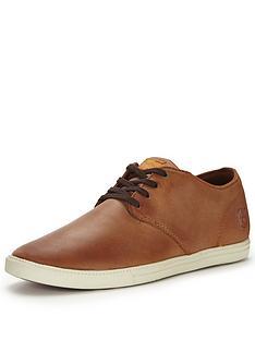 timberland-timberland-fulk-low-profile-shoe