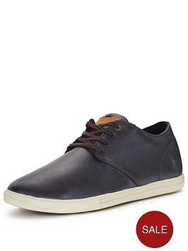 timberland-fulk-low-profile-shoe