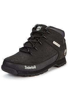 timberland-timberland-euro-sprint-hiker-boot