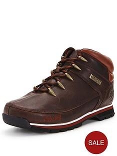timberland-eurosprintnbsphiker-boots