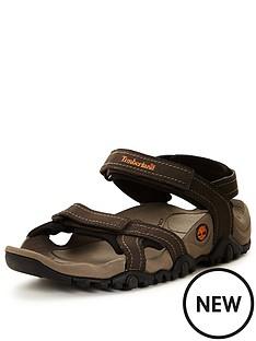 timberland-timberland-new-granite-trailray-sandal