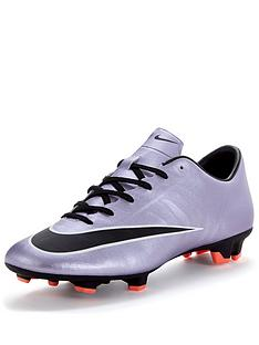 nike-nike-mens-mercurial-victory-v-firm-ground-boots