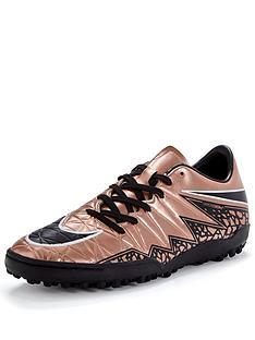 nike-nike-mens-hypervenom-phelon-ii-astro-turf-boots