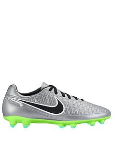 nike-nike-mens-magista-orden-firm-ground-boots