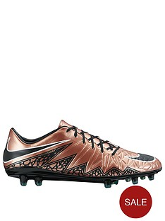 nike-mens-hypervenom-phatal-ii-firm-ground-boots