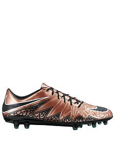 nike-nike-mens-hypervenom-phatal-ii-firm-ground-boots
