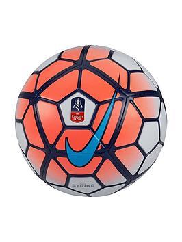 nike-strike-fa-cup-ball