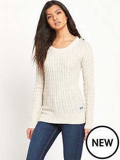 superdry-superdry-new-croyde-cable-crew