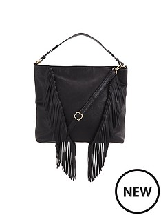 oasis-tabby-fringe-shoulder-bag