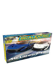 scalextric-scalextric-mclaren-p1