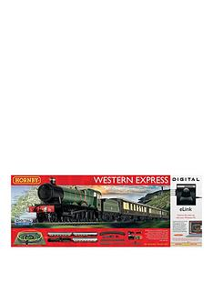 hornby-hornby-western-master-with-e-link-tts-sound