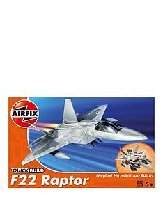 airfix-airfix-quickbuild-f22-rator