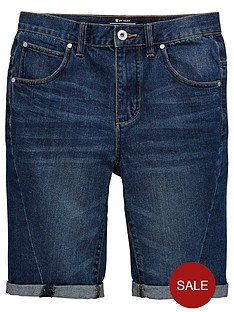 v-by-very-boys-jean-shorts