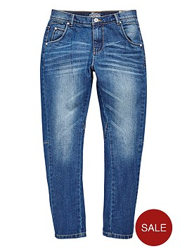 v-by-very-boys-tapered-jeans