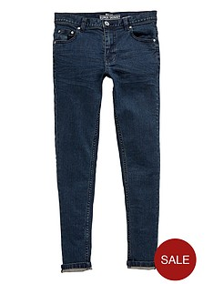 v-by-very-boys-super-skinny-stretch-jeans