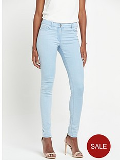 v-by-very-petite-ella-super-soft-skinny-jeans