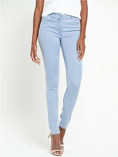 v-by-very-high-rise-ella-super-soft-skinny-jean