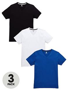 v-by-very-v-neck-t-shirts-3ack