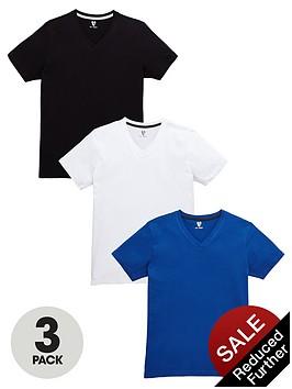 v-by-very-v-neck-t-shirts-3ack