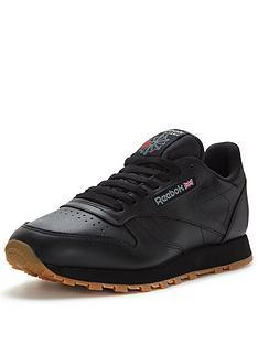 reebok-classic-leather