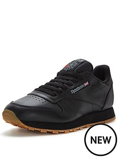 reebok-reebok-classic-leather