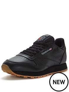 reebok-reebok-classic-leather