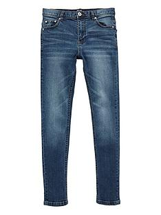 v-by-very-boys-super-skinny-stretch-jeans