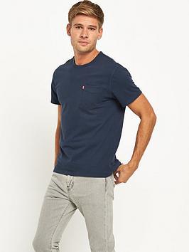 levis-sunset-pocket-mens-t-shirt