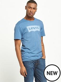 levis-batwing-short-sleevenbspt-shirt