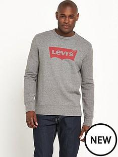 levis-levis-batwing-graphic-crew-sweatshirt
