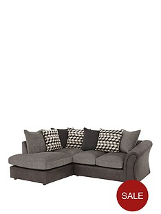 anistonnbspleft-hand-corner-group-sofa