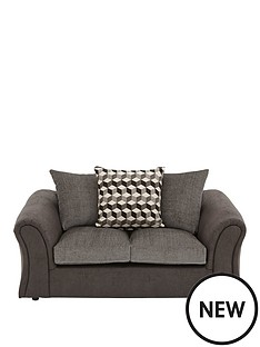 anistonnbsp2-seater-fabric-sofa