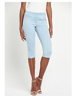 v-by-very-crop-super-soft-jegging