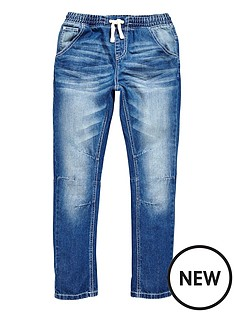 v-by-very-boys-pull-on-slim-jeans