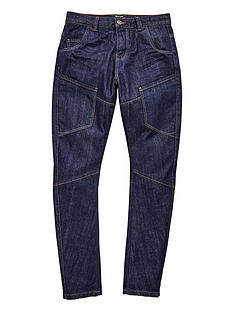 v-by-very-boys-arc-tapered-jeans
