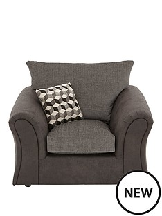 aniston-fabric-armchair