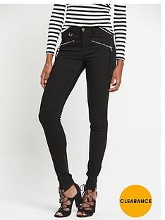 v-by-very-tassel-zipped-skinny-jeansnbsp