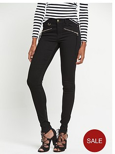 v-by-very-tassel-zipped-skinny-jeansnbsp