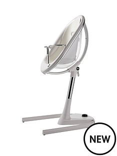mima-highchair-amp-junior-seat-seat-pads-and-baby-headrest