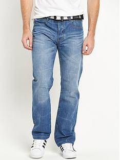 crosshatch-baltimore-belted-jean