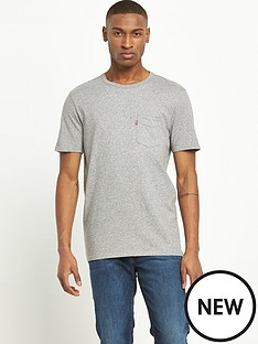 levis-levis-short-sleeved-sunset-pocket-t-shirt