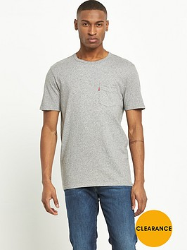 levis-sunset-pocket-short-sleevenbspt-shirt