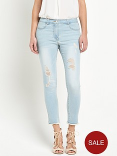 v-by-very-ripped-cropped-jean