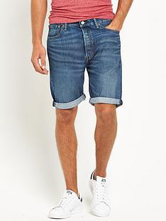 levis-501-hemmednbspdenim-shorts