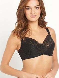 miss-mary-of-sweden-underwired-bra-in-beautiful-lace-2867-sizes-34b-48e