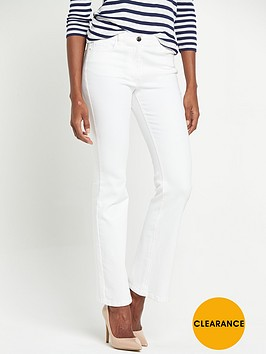v-by-very-petite-high-rise-1932-bootcut-jeans