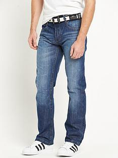crosshatch-baltmore-belted-jean