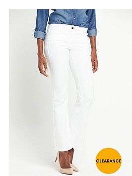 v-by-very-1932-bootcut-jean