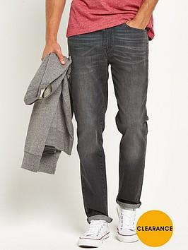 levis-511-slim-fit-mens-jeans