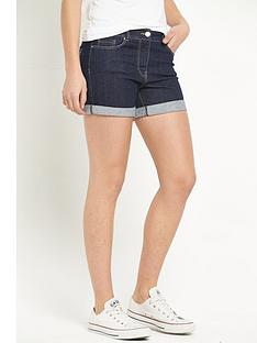 v-by-very-denim-shortsnbsp